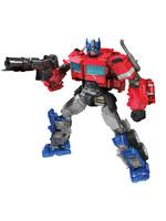 Transformers Studio Series - Optimus Prime Voyager Class - 38