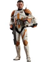 Star Wars Episode III - Commander Cody MMS - 1/6