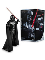 Star Wars Black Series - Darth Vader Hyperreal - 20 cm
