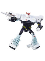 Transformers Siege War for Cybertron - Prowl Deluxe Class