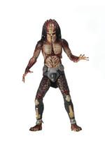 Predator 2018 - Ultimate Fugitive Predator (Lab Escape)