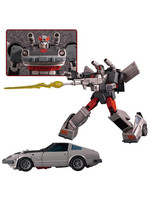 Transformers Masterpiece - Bluestreak MP-18+