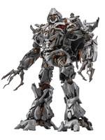 Transformers Masterpiece - Megatron MPM-8 Exclusive