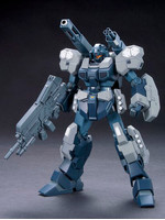 HGUC RGM-96X Jesta Cannon - 1/144