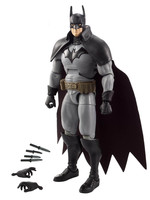 DC Comics Multiverse - Batman (Gotham City Gaslight)