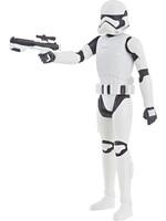 Star Wars Resistance - First Order Stormtrooper
