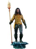 Aquaman - Aquaman MMS - 1/6
