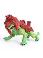Masters of the Universe - The Loyal Subjects Battle Cat