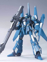 MG RGZ-95 ReZEL Commander - 1/100