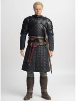 Game of Thrones - Brienne of Tarth - 1/6
