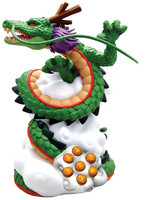 Dragon Ball - Shenron Bank