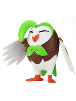Pokemon - Battle Mini Figures Dartrix