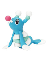 Pokemon - Battle Mini Figures Brionne