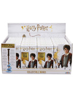 Harry Potter - Diecast Wand 10 cm