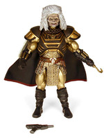 Masters of the Universe - William Stout Collection Karg