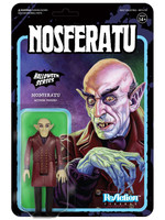 Nosferatu - Nosferatu - ReAction