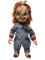 Childs Play - Talking Good Guys Chucky (Scarred)