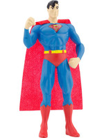 DC Comics - Superman Bendable Figure - 16 cm