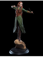 The Hobbit - Tauriel of the Woodland Realm Statue - 1/6