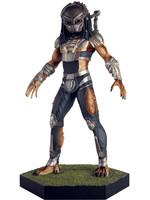 The Alien & Predator Figurine Collection - Killer Clan Predator