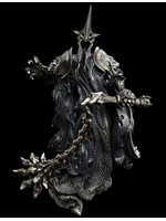 Lord of the Rings - The Witch-King Mini Epics Vinyl Figure