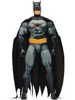 DC Comics - Batman (Rebirth) Big Figs Evolution - 48 cm