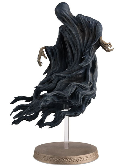 Wizarding World Figurine Collection - Dementor