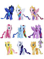 My Little Pony - Friendship is Magic Ultimate Equestria Collection