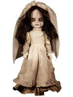 The Curse of La Llorona - Living Dead Dolls La Llorona