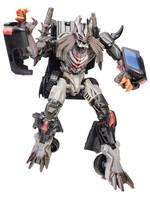 Transformers Last Knight - Berserker Premier Edition Deluxe