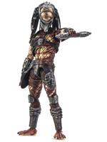 Predator 2 - Boar Predator Previews Exclusive - 1/18