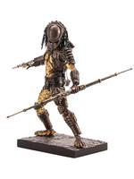 Predator 2 - City Hunter Previews Exclusive - 1/18