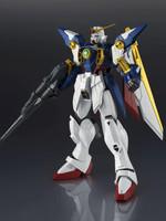 Gundam Universe - XXXG-01W Wing Gundam