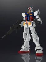 Gundam Universe - Gundam RX-78-2