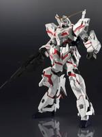 Gundam Universe - RX-0 Unicorn Gundam