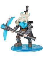 Fortnite Battle Royale Collection - Ragnarok