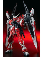 MG Gundam Astray Turn Red Ltd - 1/100