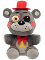 Five Nights at Freddy's - Lefty Plush - 15 cm