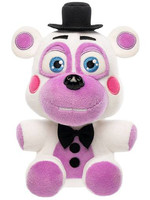 Five Nights at Freddy's - Helpy Plush - 15 cm