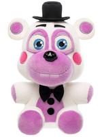 Five Nights at Freddy's - Helpy Plush - 15 cm