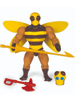 Masters of the Universe Vintage Collection - Buzz Off