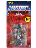 Masters of the Universe Vintage Collection - Shadow Orko