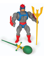 Masters of the Universe Vintage Collection - Stratos