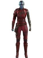 Avengers: Endgame - Nebula MMS - 1/6