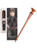 Harry Potter - Nymphadora Tonks Wand Replica