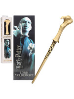 Harry Potter - Lord Voldemort Wand Replica
