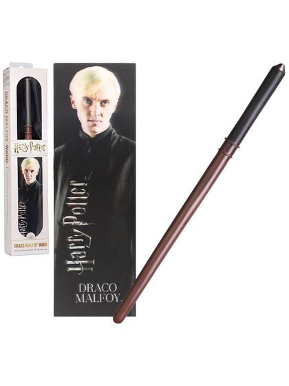 Harry Potter - Draco Malfoy Wand Replica