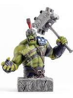 Thor Ragnarok - Hulk Bust - 1/6