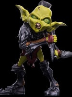 Lord of the Rings - Moria Orc Mini Epics Vinyl Figure