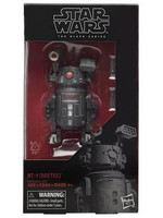 Star Wars Black Series - BT-1